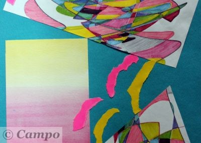 Gallery Img 6603