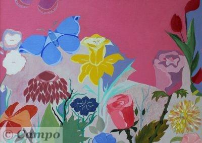 Gallery Img 9442